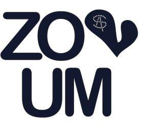 logos zoum jomas